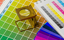 sheetfed offset printing, © Zerbor / Fotolia